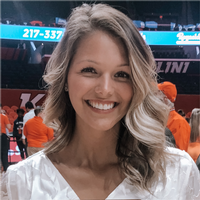 Madeline Meinhold's Jobs In Sports Profile Picture