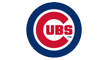 Chicago Cubs Sports Job
