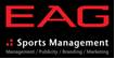 EAG Sports Management Sports Job