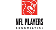 NFL Players Association Sports Job