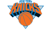 New York Knicks Sports Job