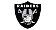 Oakland Raiders Sports Job