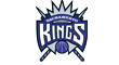 Sacramento Kings Sports Job