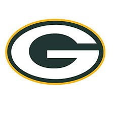 The Logo for Green Bay Packers