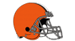 Cleveland Browns Sports Job