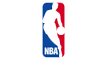 National Basketball Association Sports Job