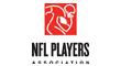 NFL Players Association Sports Job