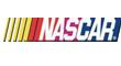 NASCAR Sports Job