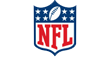 National Football League Sports Job