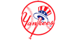 New York Yankees Sports Job