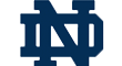 University of Notre Dame Sports Job