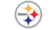 Pittsburgh Steelers Sports Job
