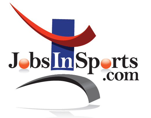 Work In Sports with JobsInSports.com