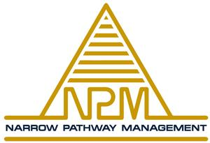 Narrow Pathway Management Jobs In Sports Profile Picture