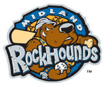 Midland RockHounds Jobs In Sports Profile Picture
