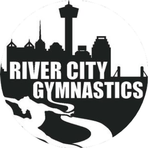 River City Gymnastics, San Antonio, Tx
