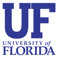 University of Florida                                                Jobs in Sports Profile Picture