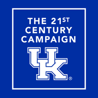 University of Kentucky Jobs in Sports Profile Picture