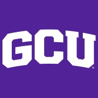 Grand Canyon University Jobs in Sports Profile Picture