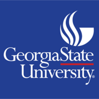 Georgia State University Jobs in Sports Profile Picture