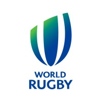 World Rugby Jobs in Sports Profile Picture