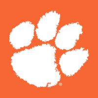 Clemson University Jobs in Sports Profile Picture