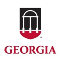University of Georgia  Jobs In Sports Profile Picture
