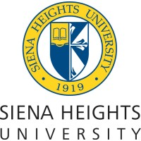 Siena Heights University  Jobs in Sports Profile Picture