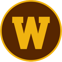 Western Michigan University Jobs in Sports Profile Picture