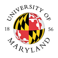 University of Maryland Jobs in Sports Profile Picture
