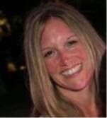 Carolyn Meisner's Jobs In Sports Profile Picture