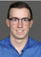 Charles Coffey's Jobs In Sports Profile Picture