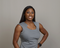 Dr. Alexis Custard-Mobley's Jobs In Sports Profile Picture