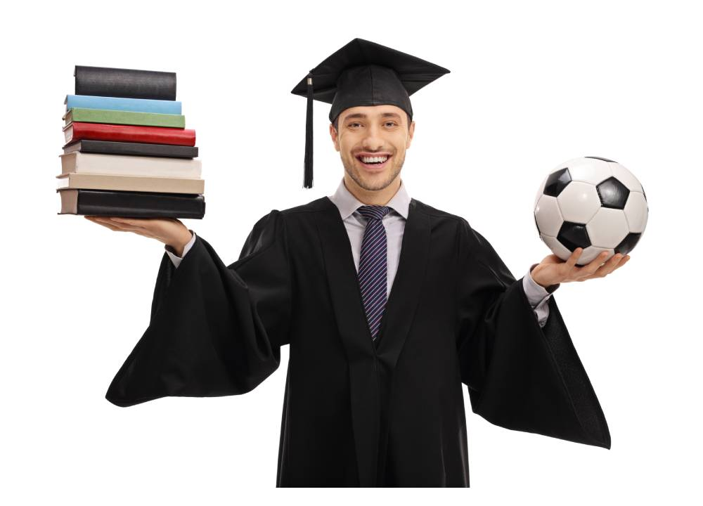 🚨Hot Job of The Week 🚨 – High School Athletic Director