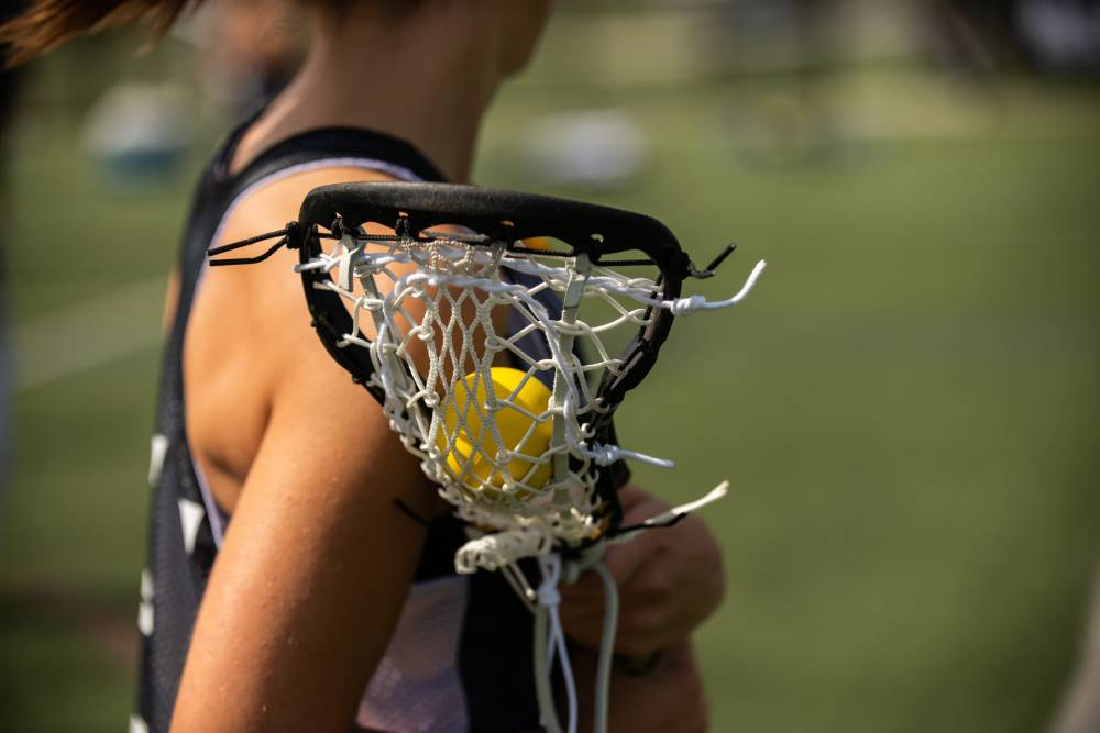 🚨Hot Job of The Week 🚨 – Women's Lacrosse Head Coach