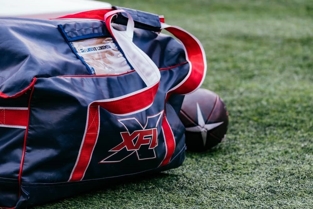 Fan-First Football: 6 of the Best XFL Jobs to Pursue
