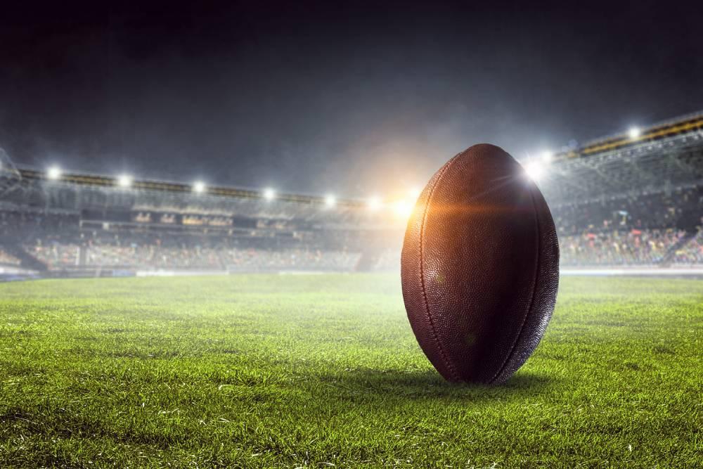 Social Poll: Should Teams Forfeit