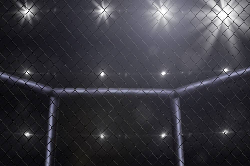 Social Poll - Will Khabib Come Out Of Retirement?