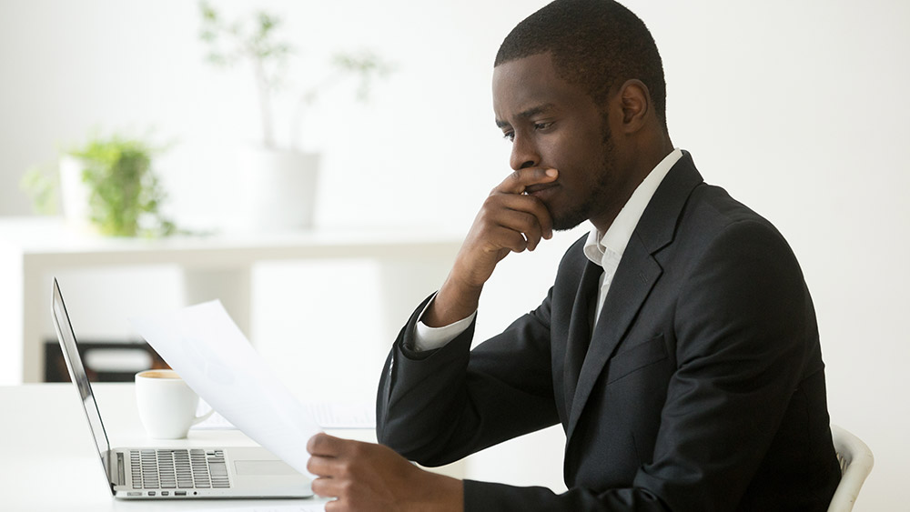 How to Improve Your Sports Career Cover Letter