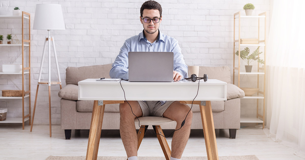 Work-From-Home Sports Jobs: 8 Best Online Positions in the Industry