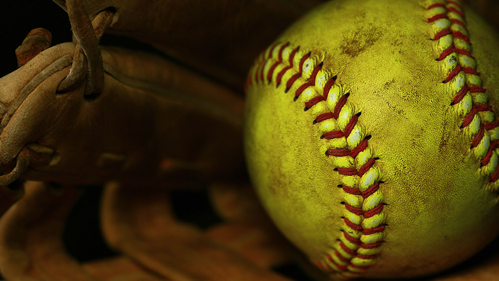 Essential Tips for Becoming a College Softball Coach