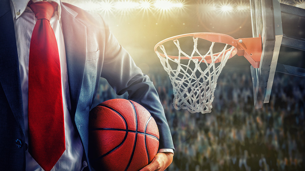 How to Become an NBA Equipment Manager: Need-to-Know Tips