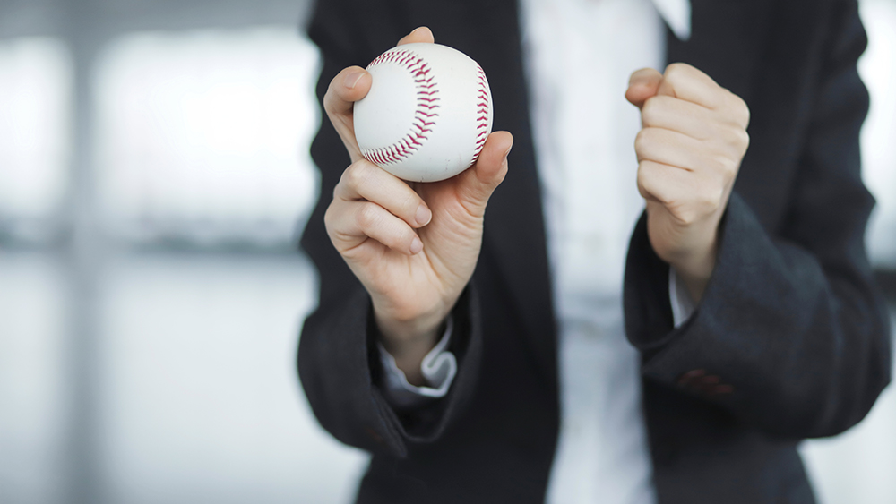 Baseball Analytics Jobs: Pay, Requirements, and Duties