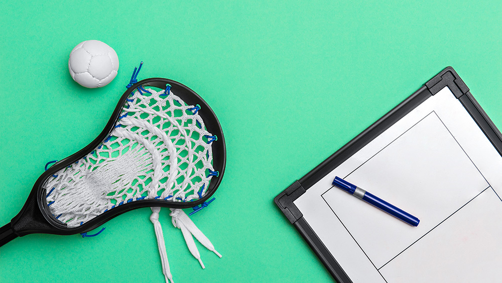 The Ultimate Guide to Winning Lacrosse Coaching Jobs