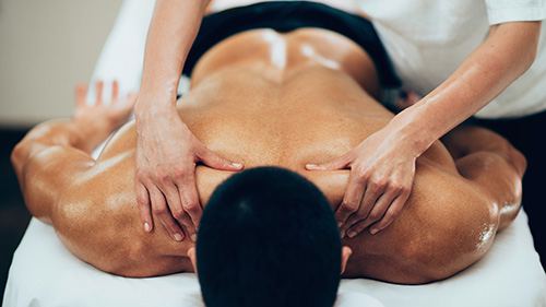 A Guide on How to Become a Sports Physical Therapist