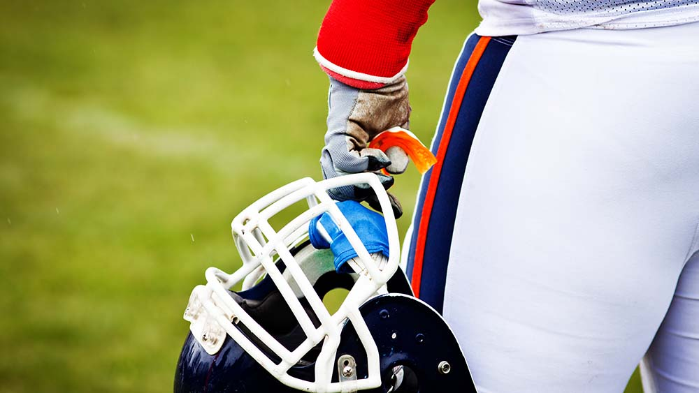 College Football Recruiting Jobs: How to Land a Successful Career Enlisting Talented Athletes