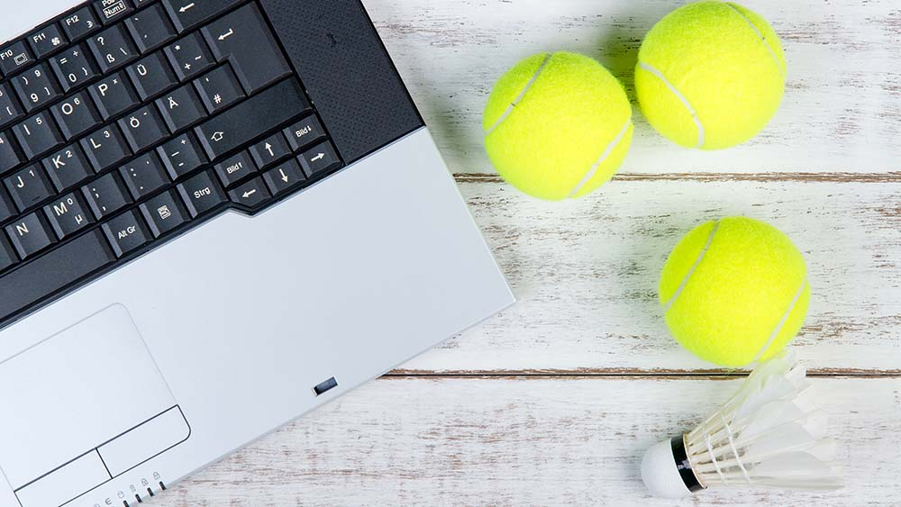 Sports Job Insights: What Does a Sports Accountant Do?