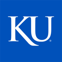 University of Kansas Athletic Department