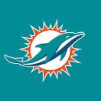Miami Dolphins Jobs In Sports Profile Picture