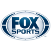 Fox Sports Jobs in Sports Profile Picture